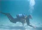 buoyancy_training_a.jpg